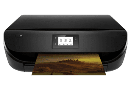 123.hp.com - HP ENVY 5500 e-All-in-One Printer series SW ...