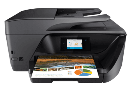 hp officejet 6960 troubleshooting