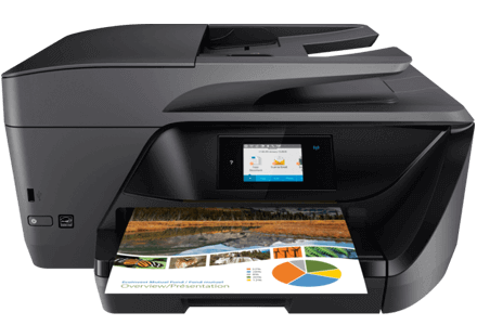 hp officejet pro 6978 troubleshooting